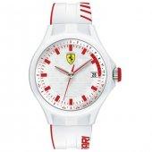 Ferrari Kol Saati 0830127