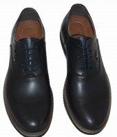 Antioch Bağlı Comford Erkek Ayakkabı