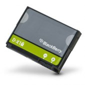 Blackberry 9630 Tour 9650 Bold D X1 Batarya Pil