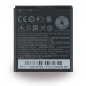 Htc Desire 501 510 E1 Bm65100 Batarya Pil