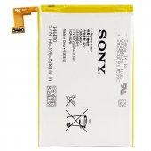 Sony Xperia Sp Lıs1509erpc Batarya Pil Ve Tamir Seti