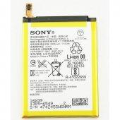 Sony Xperia L1 Xperia X Lıs1621erpc Batarya Pil Ve Tamir Seti