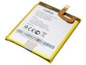 Tp Link Neffos X1 Nbl38a2250 Batarya Pil