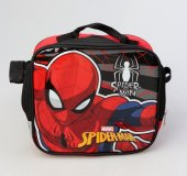 Spiderman Beslenme Çantası 96624