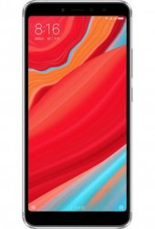 Xiaomi Redmi S2 32 Gb Dark Grey (Genpa Garantili)