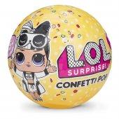 L.o.l Confetti Pop 9 Sürpriz Dalga 2