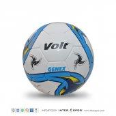 Voit Genex Futbol Topu