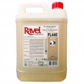 Ravel Sıvı Arap Sabunu 5 Kg Kaliteli