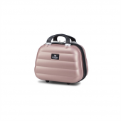 My Valice Smart Bag Colors Makyaj Çantası El Valiz...