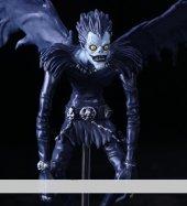 Death Note Ryuk Figür