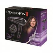 Remington D5215 Pro Air Shine Saç Kurutma Makinesi...
