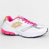 Lotto Zenith V R6010 Bayan Koşu Yürüyüş Ayakkabısı