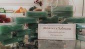 Alovera Sabunu3lü Kampanya Seti