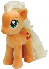 Ty My Little Pony Apple Jack Peluş 32 Cm