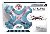 2.4g Sky Hunter Sx 02 Drone