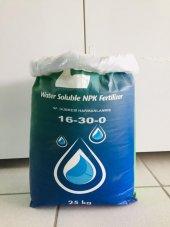 Pınnacle Blue 16.30 25kg