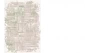 Konfor Halı Venezia Serisi 7017n 5.80 M2