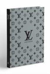 Louıs Vuıtton Kitap Kutusu