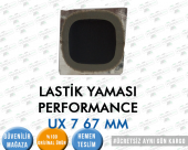Lastik Yaması Performance Pux 7 67 Mm