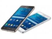 Samsung Galaxy Grand Prime G530f Teşhir