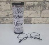 Harry Potter Kişiye Özel Hediye Seti