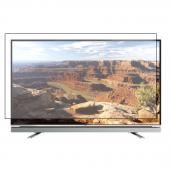Nunamax Beko B49l 9762 5b Uhd Uyumlu Tv Ekran Koruyucu