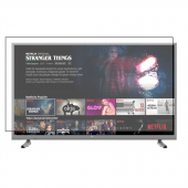 Nunamax Beko B55 Lw 9486 Uyumlu Tv Ekran Koruyucu