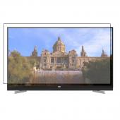 Nunamax Beko B55l 5531 4b2 Uyumlu Tv Ekran Koruyucu