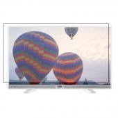 Nunamax Beko B55l 5531 4w2 Uyumlu Tv Ekran Koruyucu