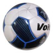 Voit Pyro Futbol Topu No 4
