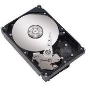 Seagate St3500418as Fr 500gb 7200rpm 16mb 3.5