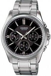 Casio Mtp 1375d 1avdf Erkek Kol Saati Tesbih Hediyeli