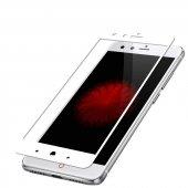 Xiaomi Redmi Note 5a Tamperli Tam Kaplayan Kırılma...