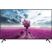 Vestel 55ud9200 140 Ekran Uydu Alıcılı 4k Ultra Hd Smart Led Tv