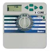 Hunter Sulama Kontrol Ünitesi Xc 801