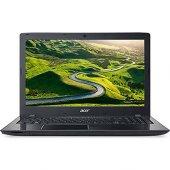 Acer Ex2519 C8an Intel Celeron N3060 4gb 500gb Freedos 15.6