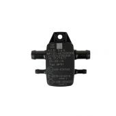 Akl Micro Tip Map Sensörü