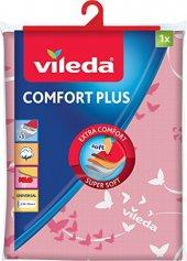 Vileda Comfort Plus
