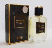 Ferolle İntense Erkek Aşkın Parfümü(Afrodizyak)