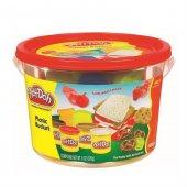 Play Doh Mini Play Doh Kovam