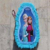 Pinyata Frozen