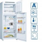 Profilo Bd2053w2vn 454 L A+ Nofrost Buzdolabı