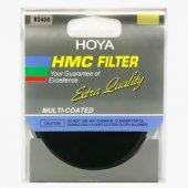 Hoya 77mm Nd 400 (9 Stop) Filtre