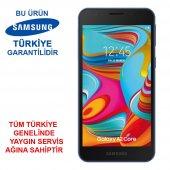 Samsung Galaxy A2 Core 16gb Mavi (Samsung Türkiye ...