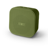 Ttec Activemini Bluetooth Hoparlör Bt Speaker Wire...