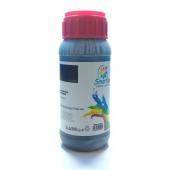 Smartink Epson 500ml Siyah Pigment Mürekkep