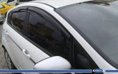 Ford Fiesta 10 17 Orjinal Uyumlu Mugen Oto Cam Rüz...