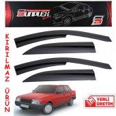 Fiat Tofaş 131 1.kalite Kırılmaz Sport Oto Cam Rüz...