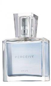 Avon Perceıve Kadın Parfüm 30 Ml