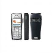 Nokia 6230i Ucuz Telefon